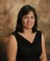 Elizabeth Trujillo, Trujillo Real Estate